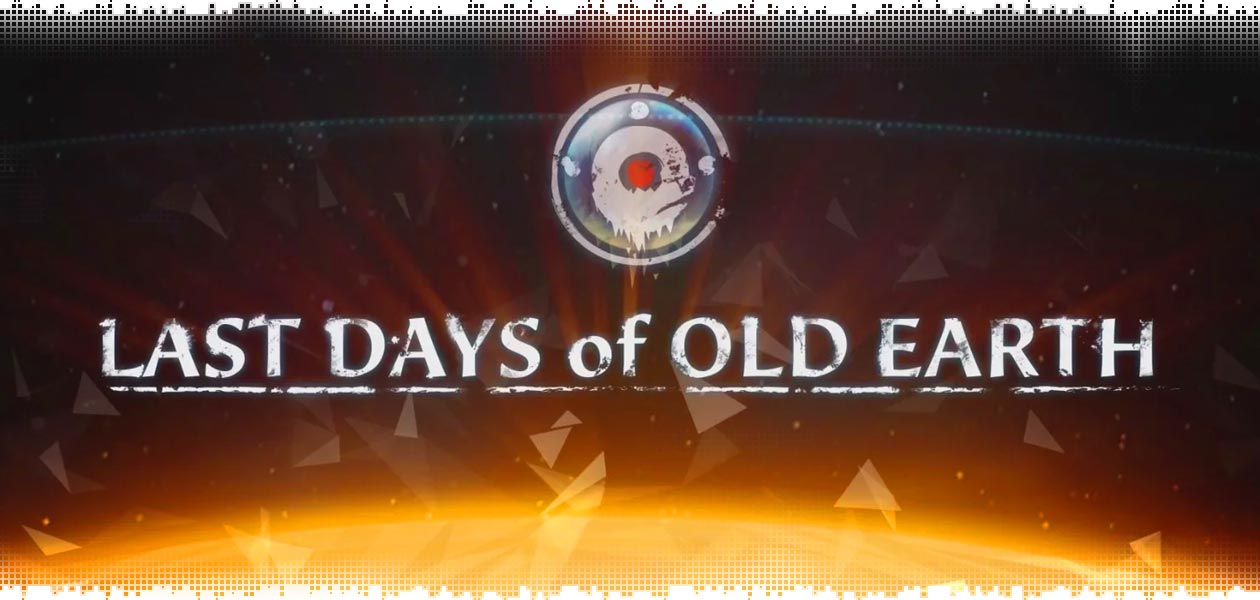 logo-last-days-of-old-earth-review
