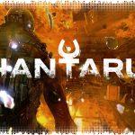 Рецензия на Phantaruk
