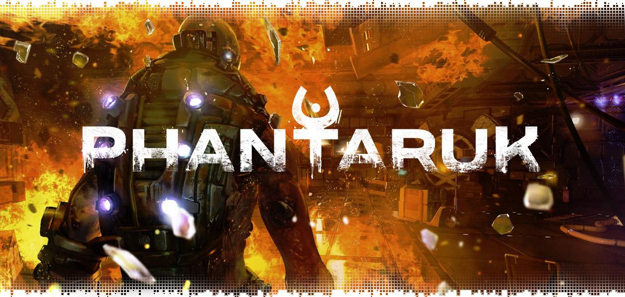 logo-phantaruk-review