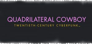 logo-quadrilateral-cowboy-review