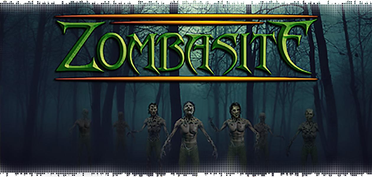 logo-zombasite-review
