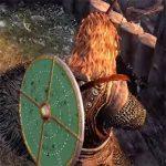Разработчики Mount & Blade 2 показали штурм крепости на gamescom 2016