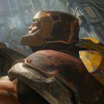 Не исключено, что Quake Champions будет распространяться по модели free-to-play