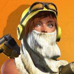 Gamescom 2016: геймплейный ролик ReCore