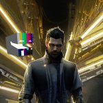 Прямая трансляция Riot Live: Deus Ex: Mankind Divided