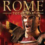 Feral Interactive перенесет Rome: Total War на iPad, не экономя на внешнем виде и производительности игры