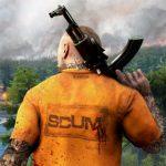Студия, известная по Serious Sam, работает над «симулятором заключенного» SCUM
