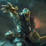 Создатели Sea of Thieves поговорили о PC-версии пиратской RPG