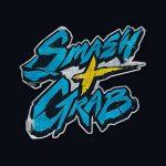 Создатели Sleeping Dogs заняты мультиплеерным экшеном Smash + Grab