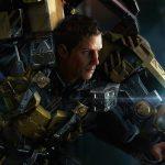 Gamescom 2016: прохождение демо-версии The Surge от разработчиков