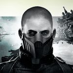 Арт-директор Crytek создал неофициальный фильм по Warhammer 40,000 на основе CryEngine