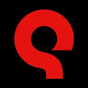 thq-nordic-symbol-300px