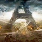 tom-clancys-endwar-online-eiffel-tower-300px