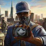 Gamescom 2016: Ubisoft рассекретила онлайновые возможности Watch Dogs 2