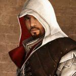 Ubisoft приглашает заново пройти по пути Эцио Аудиторе — теперь на PS4 и Xbox One