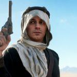 Battlefield 1 — трейлер одиночной кампании