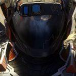 Создатели Call of Duty: Infinite Warfare рассказали о мультиплеере шутера