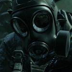 Трейлер мультиплеера Call of Duty: Modern Warfare – Remastered