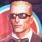 Duke Nukem 3D: 20th Anniversary World Tour — переиздание хита 20-летней давности с дополнительным эпизодом