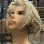 TGS 2016: впечатляющий трейлер Final Fantasy 12: The Zodiac Age