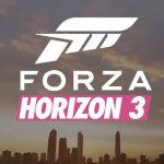 forza-horizon-3__21-09-16