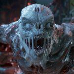 Режим Horde в Gears of War 4 — 5 бойцов, 50 волн врагов