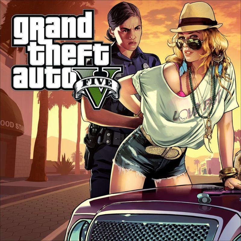 Grand-Theft-Auto-5__800x800.jpg