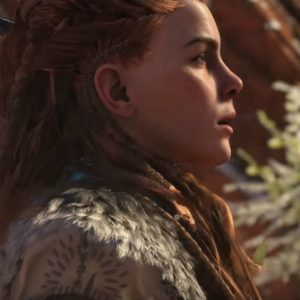 horizon-zero-dawn__13-090-16
