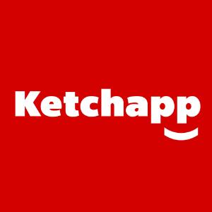 ketchapp__27-09-16