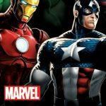Disney прикроет обе части Marvel: Avengers Alliance