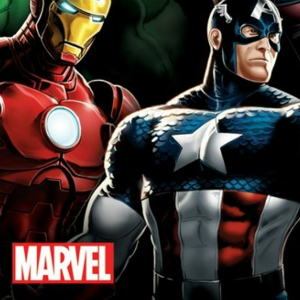 Marvel-Avengers Alliance__04-09-16