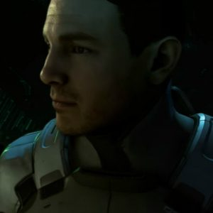 mass-effect-andromeda__07-09-16