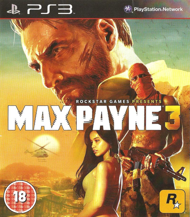 Max-Payne-3__800x915.jpg