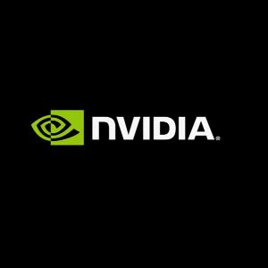 NVIDIA__01-09-16.jpg