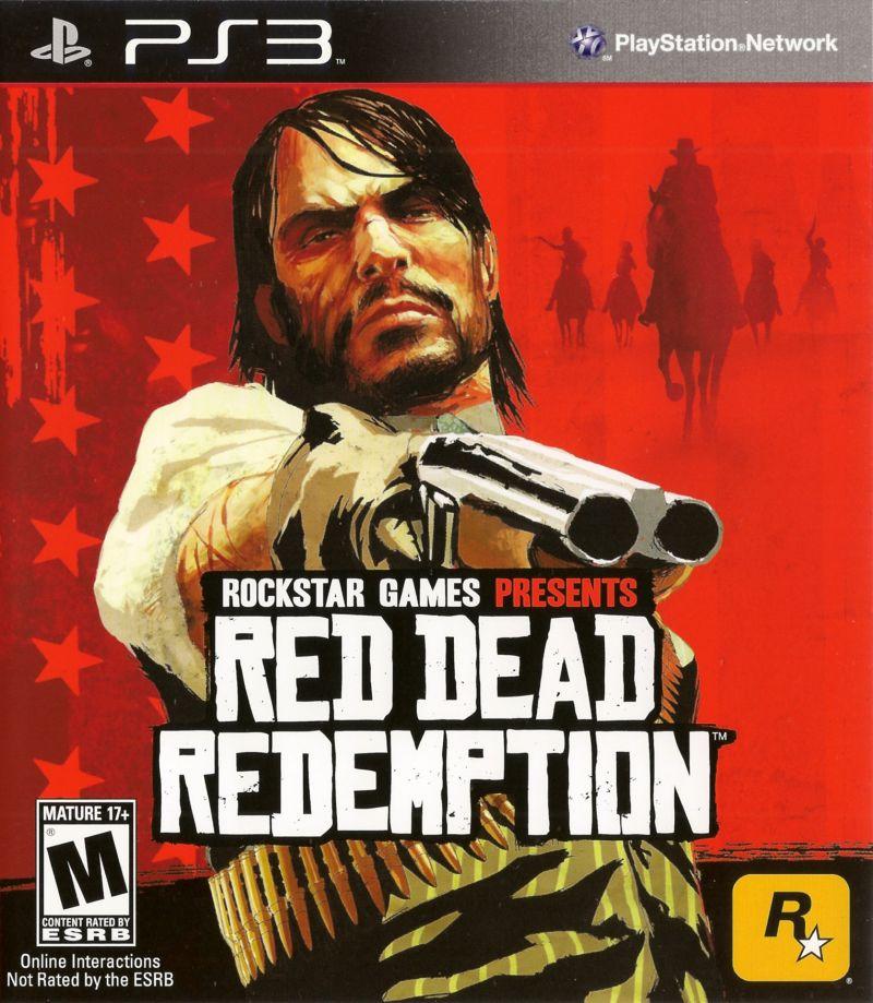Red-Dead-Redemption__800x919.jpg