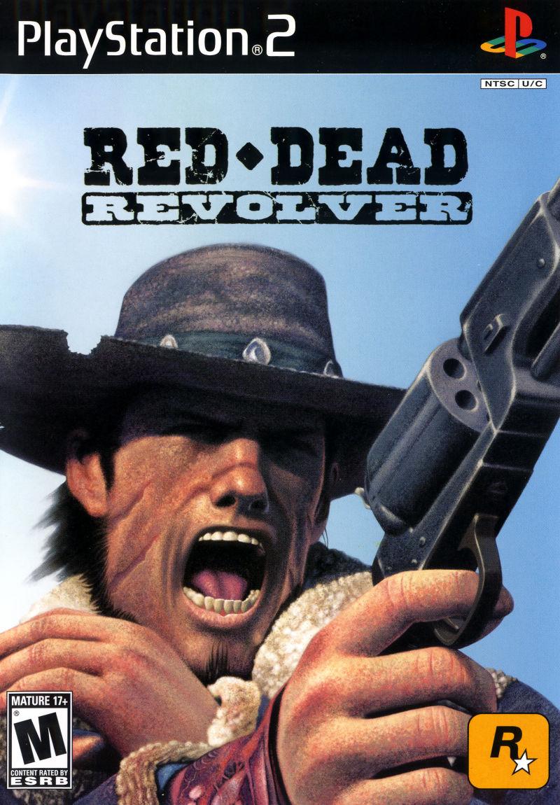 Red_Dead_Revolver__800x1150.jpg
