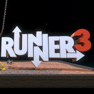 runner3__27-09-16