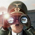 sniper-elite-4__21-09-16