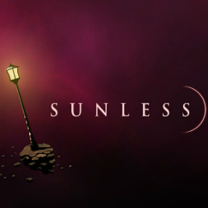 sunless-skies__26-09-16