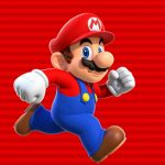 Super Mario Run — новая игра Nintendo для iOS и Android, и это не free-to-play-проект