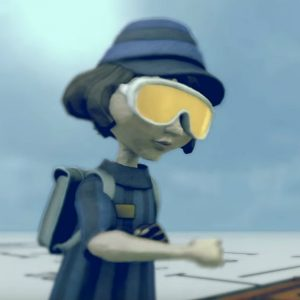 The Tomorrow Children__06-09-16