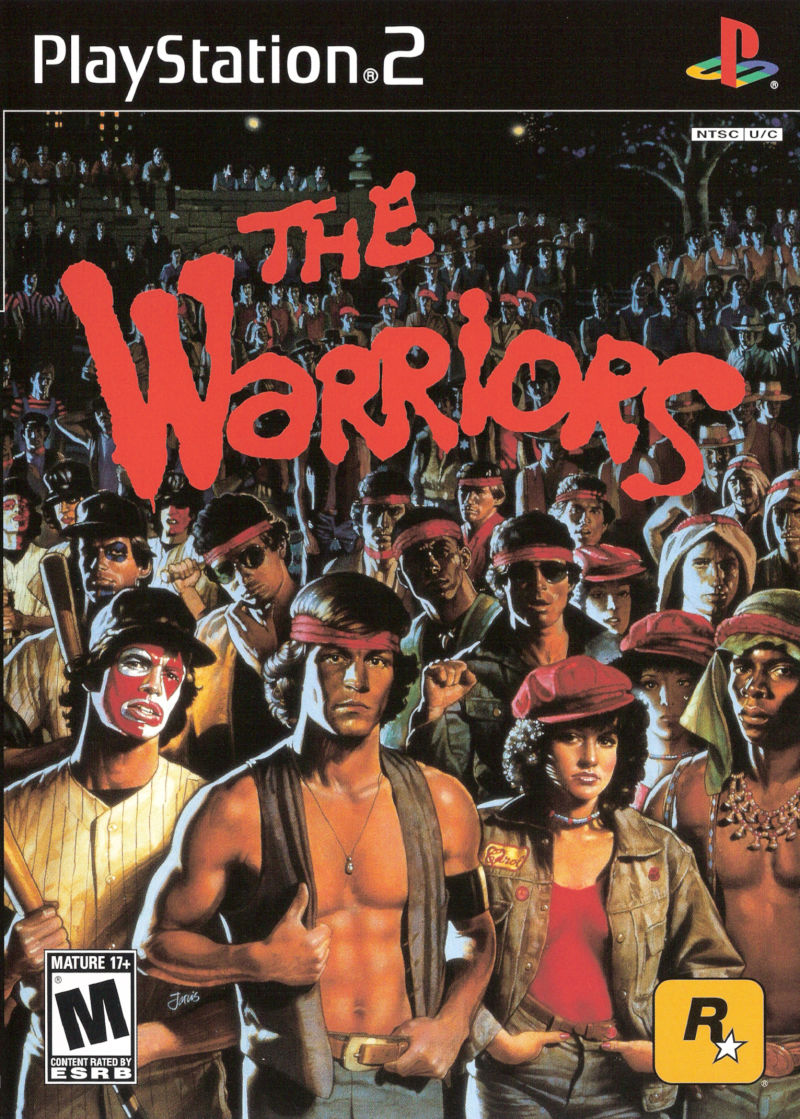 The-Warriors__800x1119.jpg