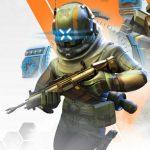 Прозвучал анонс Titanfall: Frontline — коллекционной карточной игры во вселенной Titanfall