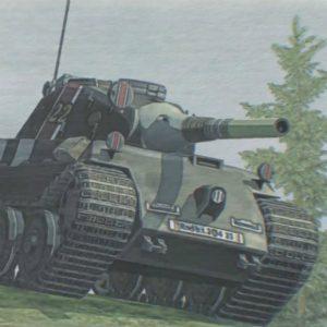 world-of-tanks-blitz__15-09-16