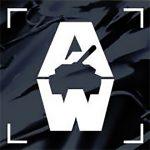 Создатели «Armored Warfare: Проект Армата» отметили 1 год со дня запуска и рассказали о планах