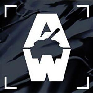 armored-warfare-short-logo-300px