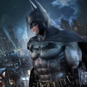 batman-return-to-arkham__06-09-16