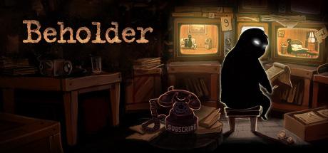 beholder-header