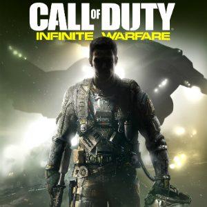 call-of-duty-infinite-warfare__05-09-16