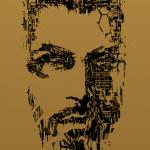 Deus Ex: Mankind Divided: поддержка DirectX 12, новый патч и видео о создании PC-версии